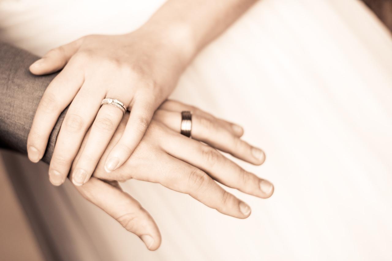 Comment organiser un mariage pas cher à Nice ?